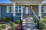 3365 Monterey Hwy - Photo 1