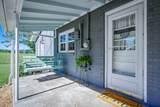 3365 Monterey Hwy - Photo 40