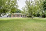 MLS# 2259161 - 10140 Stewarts Ferry Pike in Happy Acres Subdivision in Lebanon Tennessee - Real Estate Home For Sale