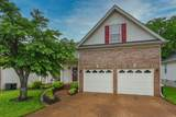 MLS# 2259170 - 107 Cloverfield Ct in Glen Oaks Sec 3 Subdivision in Hendersonville Tennessee - Real Estate Home For Sale