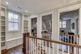 3358 Acklen Ave - Photo 12