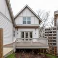 3358 Acklen Ave - Photo 16