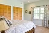 617 Shady Grove Rd - Photo 15