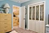 617 Shady Grove Rd - Photo 18