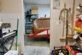 617 Shady Grove Rd - Photo 29