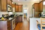 617 Shady Grove Rd - Photo 5