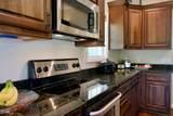 617 Shady Grove Rd - Photo 6