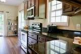 617 Shady Grove Rd - Photo 9