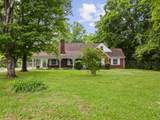 MLS# 2259258 - 717 Currey Rd in Glencliff Estates Subdivision in Nashville Tennessee - Real Estate Home For Sale