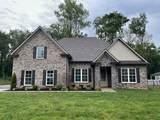 MLS# 2259296 - 3512 Shellmans Dr in Madison Cove Sec 1 Subdivision in Murfreesboro Tennessee - Real Estate Home For Sale