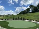 338 Buckner Circle - Photo 30