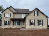MLS# 2259322 - 7803 Santos Dr in Madison Cove Subdivision in Murfreesboro Tennessee - Real Estate Home For Sale