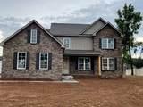 MLS# 2259323 - 7800 Brenda Ln in Madison Cove Sec 1 Subdivision in Murfreesboro Tennessee - Real Estate Home For Sale
