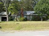 MLS# 2259325 - 2026 Highway 70 West in N/A Subdivision in Dickson Tennessee - Real Estate Home For Sale