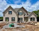 MLS# 2259344 - 406 Saturday Drive in Twelve Corners Sec 2 Ph 1 Subdivision in Lascassas Tennessee - Real Estate Home For Sale