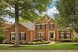 MLS# 2259378 - 107 Abercairn Dr in Sullivan Farms Sec E Subdivision in Franklin Tennessee - Real Estate Home For Sale