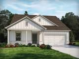 MLS# 2259395 - 6021 Gladstone Ln in Carlton Landing Subdivision in Murfreesboro Tennessee - Real Estate Home For Sale
