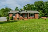 7212 Clearview Dr - Photo 1