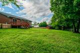 7212 Clearview Dr - Photo 26