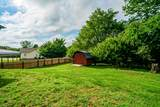 7212 Clearview Dr - Photo 27