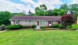 MLS# 2259441 - 2212 Craigmeade Cir in Craigmeade Subdivision in Nashville Tennessee - Real Estate Home For Sale