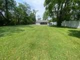 MLS# 2259506 - 904 Crestland Ave in Harrison And Black Subdivision in Murfreesboro Tennessee - Real Estate Home For Sale