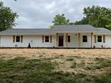 MLS# 2259523 - 3028 Sweethome Rd in Sugar Creek Est Sec 1 Subdivision in Chapmansboro Tennessee - Real Estate Home For Sale