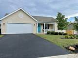 MLS# 2259525 - 1980 Spears Ln in Armstrong Meadows Sec 3 Subdivision in Columbia Tennessee - Real Estate Home For Sale
