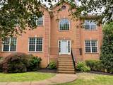 MLS# 2259536 - 7203 Knottingham Dr in Castleberry Farm Ph 2 Subdivision in Fairview Tennessee - Real Estate Home For Sale