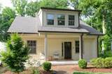 3814 Auburn Ln - Photo 1