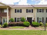 MLS# 2259561 - 923 Todd Preis Dr, Unit C-405 in River Plantation Sec 4 Subdivision in Nashville Tennessee - Real Estate Home For Sale