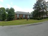 MLS# 2259590 - 561 Roxanne Dr in Brook View Estates Subdivision in Antioch Tennessee - Real Estate Home For Sale