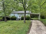1504 Sevier Ct - Photo 1