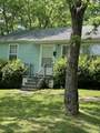 1504 Sevier Ct - Photo 2