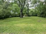 1504 Sevier Ct - Photo 8