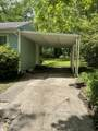 1504 Sevier Ct - Photo 9
