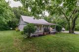 MLS# 2259680 - 1521 Hogan Rd in None Subdivision in Burns Tennessee - Real Estate Home For Sale