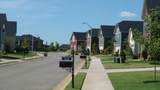 MLS# 2259730 - 2427 Hollis Dr. (Lot 48) in Mankin Pointe Subdivision in Murfreesboro Tennessee - Real Estate Home For Sale