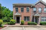 MLS# 2259834 - 8332 Tecumseh Ln in Lenox Creekside Subdivision in Antioch Tennessee - Real Estate Condo Townhome For Sale