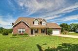 MLS# 2259849 - 1138 Thompson Farms St in Thompson Farms Sec 2 Subdivision in Lascassas Tennessee - Real Estate Home For Sale