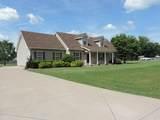 MLS# 2259915 - 158 Stones River Ln in Waldron Farms Sec 1 Subdivision in Murfreesboro Tennessee - Real Estate Home For Sale