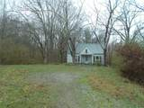 122 Forrest St - Photo 1