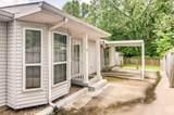 MLS# 2259949 - 3055 Casa Dr in Patio Villa Subdivision in Nashville Tennessee - Real Estate Home For Sale
