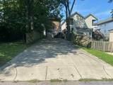 1618B 6th Ave - Photo 13