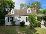 739 Gracey Ave - Photo 1