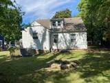 739 Gracey Ave - Photo 15