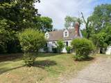 739 Gracey Ave - Photo 17