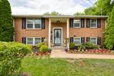 MLS# 2260066 - 480 Paragon Mills Rd in Valley View Meadows Subdivision in Nashville Tennessee - Real Estate Home For Sale
