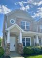 MLS# 2260072 - 114 Cobblestone Place Dr in Cobblestone II Townhomes Subdivision in Goodlettsville Tennessee - Real Estate Condo Townhome For Sale