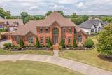 MLS# 2260085 - 110 Secretariat Pl in Bluegrass Downs Sec II Subdivision in Hendersonville Tennessee - Real Estate Home For Sale